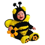 Buzzy-Bee-Infant-Costume