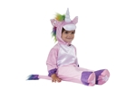 Pink-Unicorn-Infant-Costume
