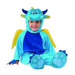 Blue-Dragon-Infant-Costume