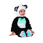Panda-Bear-Infant-Costume