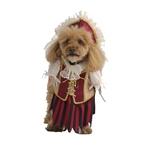 Pirate-Queen-Pet-Costume