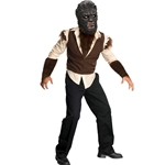 The-Wolfman-Adult-Mens-Costume