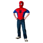 Ultimate-Spider-Man-Muscle-Child-Shirt-Mask