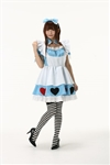 Alice-Aqua-Doll-Dress-Adult-Womens-Costume