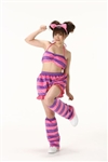 Sexy-Cheshire-Cat-Adult-Womens-Costume
