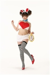 Sexy-Wonderland-Rabbit-Adult-Womens-Costume