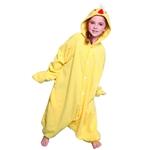 BCozy-Chicken-Child-Onesie