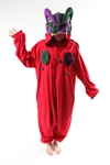 BCozy-Kaijyu-Red-Dragon-Adult-Unisex-Onesie