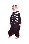 BCozy-Skeleton-Child-Onesie