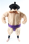 Onesie Funsies Costumes