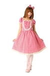 Cherry-Tart-Dress-Adult-Womens-Costume