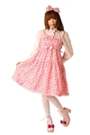 Heart-Taffy-Dress-Adult-Womens-Costume