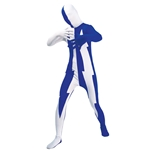 Blue-Bolt-Adult-Unisex-Skin-Suit