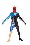 Inter-Galactic-Adult-Unisex-Skin-Suit