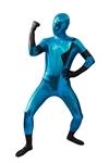 Razor-Blue-Adult-Unisex-Skin-Suit