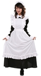 Mary-Long-Maid-Adult-Womens-Costume