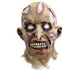 Nightmare-Monster-Adult-Mask
