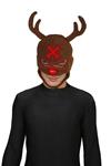 Super-Reindeer-Mask