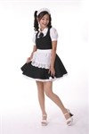 Roppongi-Japanese-Maid-Adult-Womens-Costume