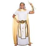Zeus-Greek-God-Adult-Mens-Costume