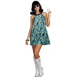 60s-Beat-Goes-On-Dress-Adult-Womens-Costume