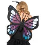 Butterfly-Fairy-Wings