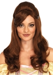Storybook-Beauty-Brown-Wig