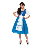 Storybook-Village-Beauty-Adult-Womens-Costume