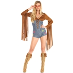 Boho-Fringe-Babe-Adult-Womens-Costume