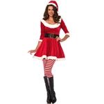 Santa-Sweetie-Adult-Womens-Costume