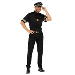 Flight-Captain-Adult-Mens-Costume