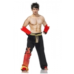 Tekken-Jin-Kazama-Adult-Mens-Costume