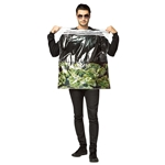 Bag-of-Weed-Adult-Unisex-Costume