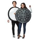 Oreo-Cookie-Adult-Couple-Costume-Set