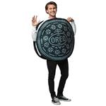 Oreo-Cookie-Adult-Unisex-Costume