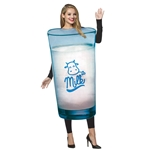 Get-Real-Glass-of-Milk-Adult-Unisex-Costume
