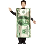 One-Hundred-Dollar-Bill-Child-Costume