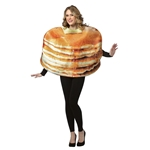 Get-Real-Stacked-Pancakes-Adult-Unisex-Costume