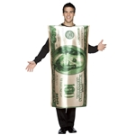 One-Hundred-Dollar-Bill-Adult-Unisex-Costume