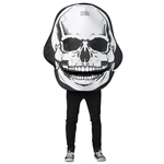 Giant-Skull-Mouth-Head-Adult-Unisex-Costume