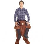 Teddy-Bear-Piggyback-Adult-Unisex-Costume