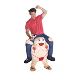 Fat-Stripper-Piggyback-Adult-Unisex-Costume
