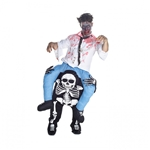 Skeleton-Piggyback-Adult-Unisex-Costume