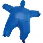 Blue-Inflatable-Megamorph-Child-Costume
