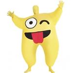 Cheeky-Emoji-Inflatable-Adult-Unisex-Costume