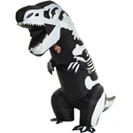 Giant-T-Rex-Skeleton-Inflatable-Adult-Unisex-Costume
