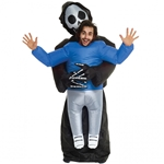 Pick-Me-Up-Grim-Reaper-Inflatable-Adult-Unisex-Costume