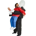 Pick-Me-Up-Slenderman-Inflatable-Adult-Unisex-Costume