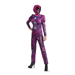 Power-Rangers-Movie-Deluxe-Pink-Ranger-Adult-Womens-Costume