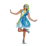 My-Little-Pony-Movie-Deluxe-Rainbow-Dash-Adult-Womens-Costume